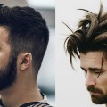 Top-15-Most-Handsome-Hairstyles-For-Men-2017-2018-Super-Sexiest-Haircut-Hairstyles-2017-2019