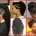 Top-20-Flat-Twist-Hairstyles-On-Natural-Hair-2016Projet-Diy