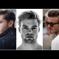 Top-20-Young-Mens-Haircuts-Top-Hairstyles-For-Young-Men