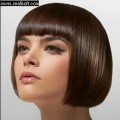 Trendy-Short-Bob-With-Short-Blunt-Bangs-Haircut-Tutorial-Popular-Hairstyles