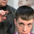 Ultra-short-Bowl-Haircut-Tutorial-Chantal-by-T.K.S.