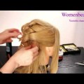 Wedding-prom-hairstyles-for-long-hair-Romantic-bridal-hairstyles-by-Makeup-And-Beauty-Tips