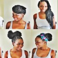 Wow-Really-Awesome-Latest-Braids-Hairstyles-for-African-American-Women-2016