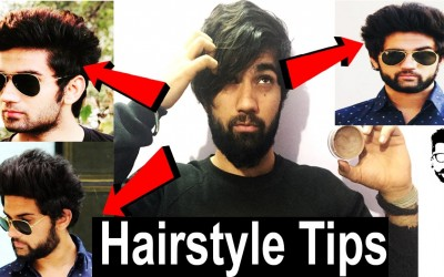 best-hairstyles-for-men-tips-hair-care-tips-best-hair-products