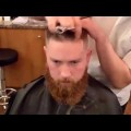 long-top-short-sides-haircut-men-men-haircut-tutorial-2017