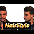 mariano-di-vaio-hairstyle-inspired