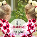 the-french-twist-cut-ponytail-how-to-do-cute-ponytails-ponytail-tutorial-how-to-ponytail