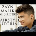 zayn-malik-haircut-tutorial-2017