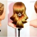 10-Amazing-Hairstyles-Tutorials-Life-Hacks-for-Girls