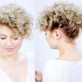 10-EASY-CURLY-HAIRSTYLES-FOR-SHORT-HAIR-Milabu