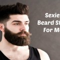 10-New-Sexiest-Beard-Styles-2017-2018-Best-Hottest-Beard-Styles-For-Men-2017-2018-Top-Trending-Mens