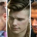 10-Stylish-Mens-Undercut-Hairstyles-to-Try-in-2017-Mens-New-Hairstyle-2017