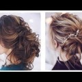 10-The-Most-Beautiful-Hairstyles-Compilation-Tutorial-For-April-Easter-Holidays-2017