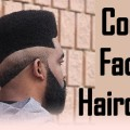 20-Cool-Fade-Haircuts-for-African-Men-Black-Hairstyles