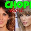 20-Short-Choppy-Hairstyles-To-Try-Out-Today-Part-1-of-2