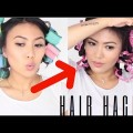 2017-Hair-Hacks-You-Have-To-Try