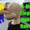2017-how-to-do-updo-Hairstyles-hair-tutorial-Peinados-Recogido-fcil-OPSTEKEN-TIPS-by-amal-hermuz