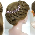 3-cute-hairstyles-for-long-hair-tutorial.