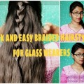 3-quick-and-easy-everyday-braided-hairstyles-for-glass-wearersmedium-to-long-hair