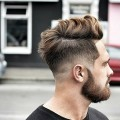30-Sexy-Hairstyles-For-Men-Be-Trendy-in-2017-Mens-New-Hairstyles-2017