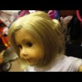 4-cute-Valentines-day-hairstyles-for-short-AND-long-hair-tutorial-By-Makeup-Tutorial