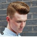 45-Flirtatious-Side-Part-Haircuts-for-Men-2017-Choose-Your-Style-Mens-New-Hairstyle-2017