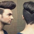 5-Best-Sexiest-Summer-Hairstyles-For-Men-2017-2018-5-New-Sexiest-Haircut-For-Men-2017-2018