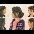 5-EASY-Braided-Wedding-HAIRSTYLES-DIY-Bridal-Hairstyles-for-LongMedium-Hair