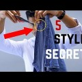 5-Secrets-Only-The-Most-Stylish-Men-Know