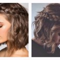 50-Peinados-fciles-para-cabello-corto-y-largo-50-Hairstyles-for-short-and-long-hair