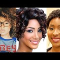 50-Simple-Short-Hair-Curly-Hairstyles-for-Black-Women