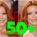 70-Respectable-Yet-Modern-Hairstyles-for-Women-Over-50-Part-1-of-5