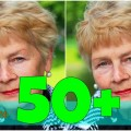 70-Respectable-Yet-Modern-Hairstyles-for-Women-Over-50-Part-2-of-5