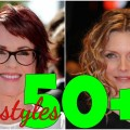 70-Respectable-Yet-Modern-Hairstyles-for-Women-Over-50-Part-3-of-5