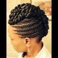 African-Braids-31-Goddess-Braids-Hairstyles-for-Black-Women