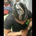 African-Braids-Crochet-Cornrow-Beautiful-Hairstyles-for-Black-Women