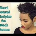Afro-hairstyles-for-black-women-Afro-hairstyles-for-short-hair