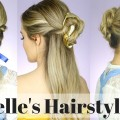 All-the-Beauty-and-the-Beast-Hairstyles