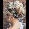 Amazing-Hair-Style-Beautiful-Hairstyles-Compilation-2017