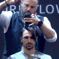 Aveda-Milan-Fashion-Week-Inspired-Mens-Barbering-Styles