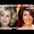 Bob-Hairstyles-for-Older-Women-2017-2018