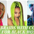 Box-braids-with-color-2017-for-black-african-american-women