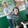 Buzz-Cut-Headshave-Women-Charity-Headshave