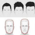 Choose-The-Best-Hairstyle-For-Your-Face-Shape-For-Men-Hairstyle-According-To-Face-Shape-For-Men