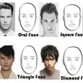 Choose-The-Best-Hairstyle-For-Your-Face-Shape-How-To-Pick-A-New-Mens-Hair-Style