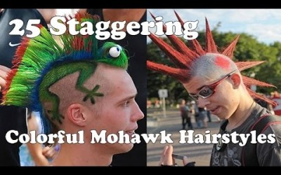 Colorful-Mohawk-Hairstyles-and-Haircuts-25-Staggering-Mohawk-Hair-Ideas