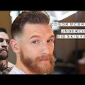Conor-McGregor-Haircut-Undercut-with-a-Mid-Skin-Fade-UFC-Hairstyle