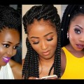 Cool-Cute-50-Hairstyles-For-Box-Braids-Black-Women-2017