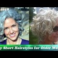 Curly-Short-Hairstyles-for-Older-Women-2017-2018