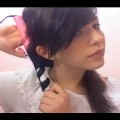 Cute-Short-Hairstyles-for-Women-Oval-Face-and-Round-Faces
